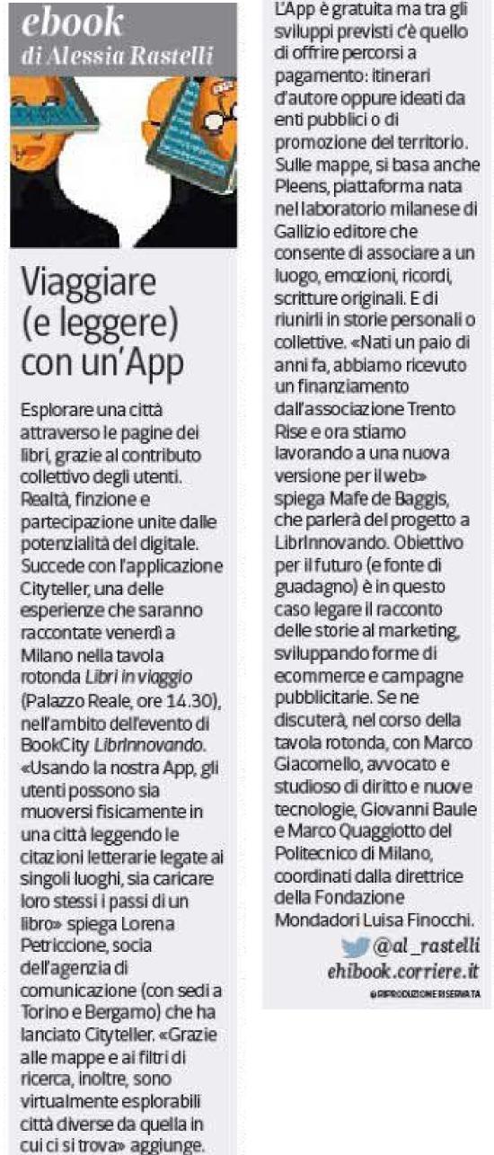 Corriere_Lettura_web