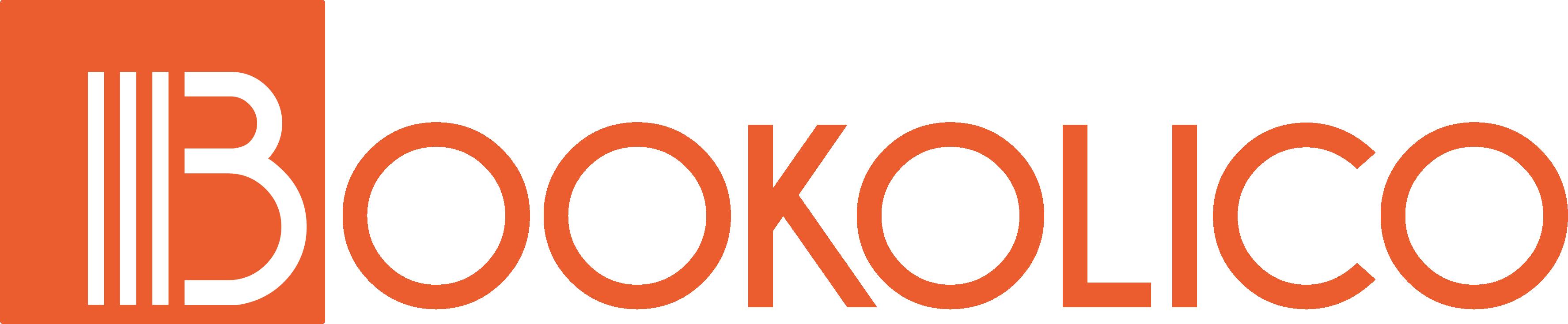 booklico_logo_arancio-h
