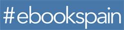 ebookspain